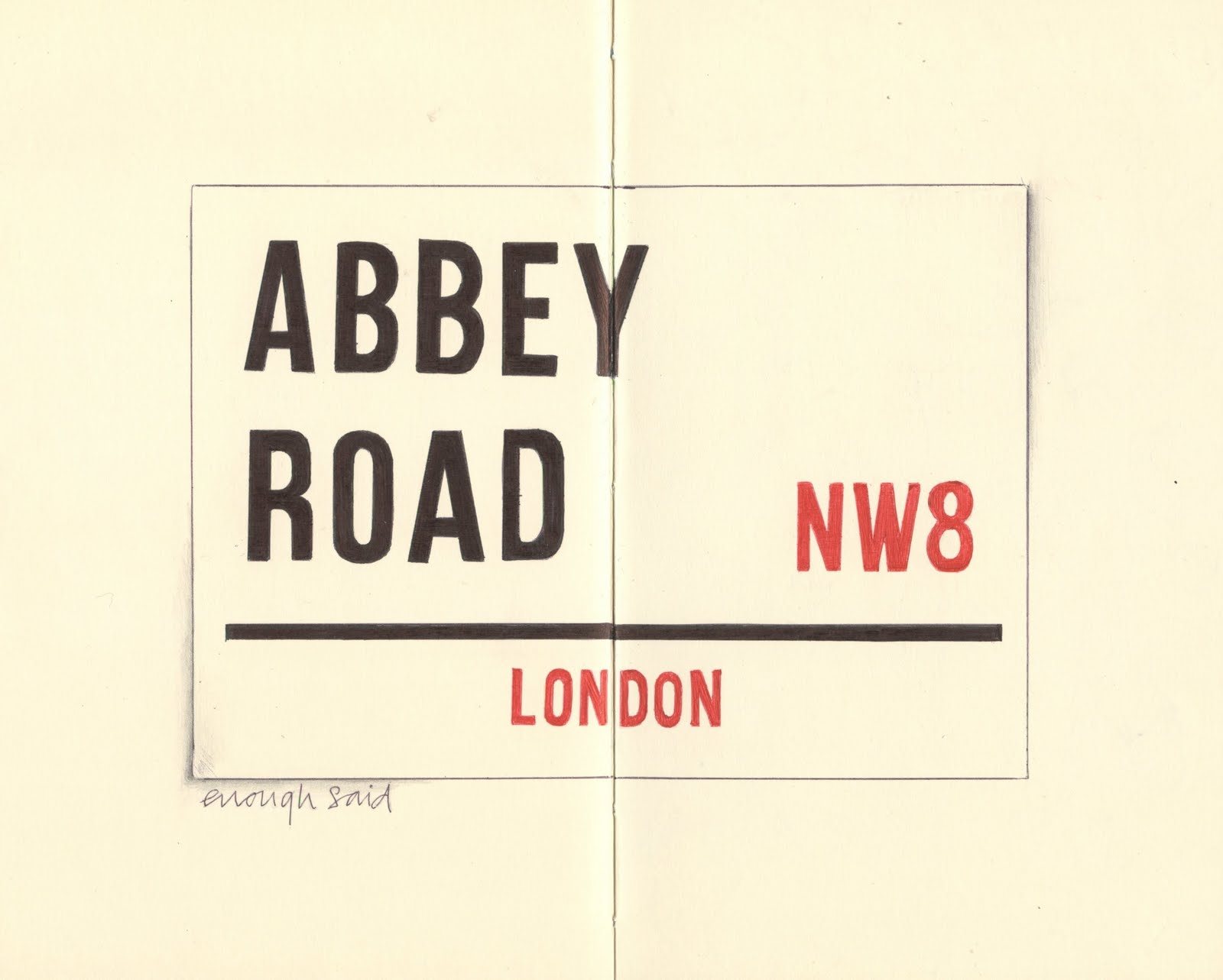 Abbey Road Travel Reviews
