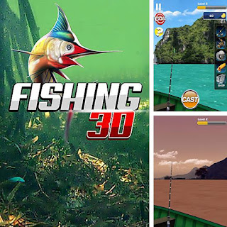 big-sport-fishing-3d-apk-full-version-free-download-for-android