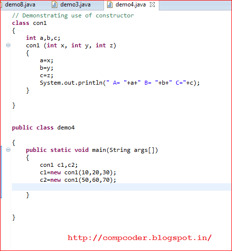constructors_in_java