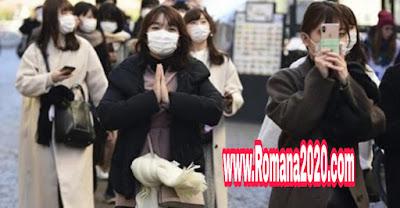 تفشّي فيروس كورونا المستجد corona virus عبر العالم يخيّم على قطاع السياحة المغربية
