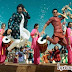 Peh Gaya Khalara (Fukrey Returns) Lyrics