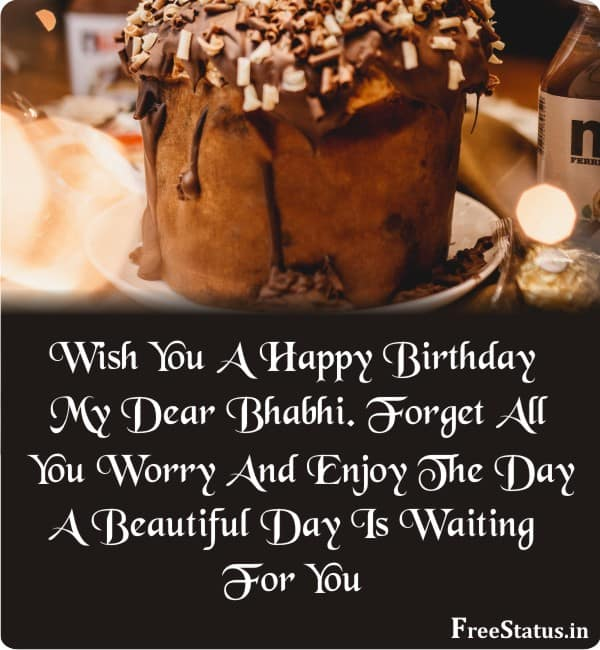 Happy-Birthday-Bhabhi-Quotes