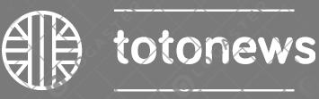 TOTONEWS