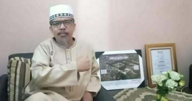 pengumuman paslon Jokowi - Ma'ruf Amin berhembus kencang tentang skenario Kyai Ma'ruf Amin selanjutnya disingkat KMA mundur atau dimundurkan 1 atau paling lambat 2 tahun setelah menjabat Wakil Presiden dengan alasan sakit dan uzur karena usia