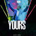 Audio + Video: GUC – Yours (LIVE)