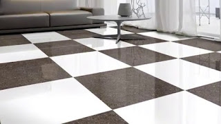Tile dealers in Bhiwandi | KANAK Enterprises