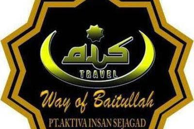 Lowongan PT. Aktiva Insan Sejagad (AIS) Travel Pekanbaru Mei 2019