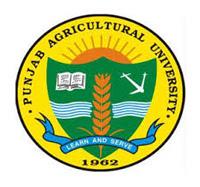 Punjab Agricultural University Field Worker