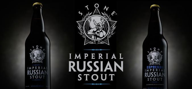 The Not So Professional Beer Blog Stone Brewing Releases Two 2013