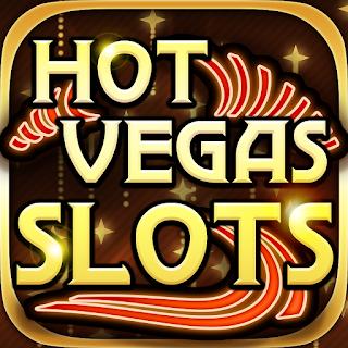 Hot Vegas Slots