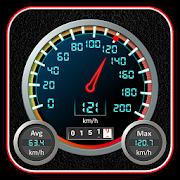 DS Speedometer & Odometer [PRO]