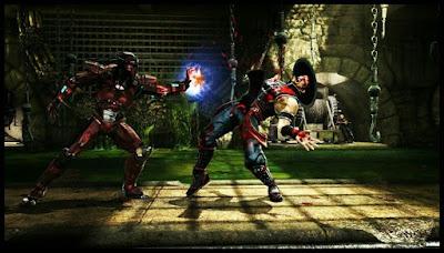 Mortal-Kombat-Complete