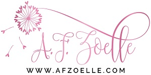 A.F. Zoelle