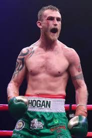 Dennis Hogan Boxer Wiki, Biography, Age, Net Worth & Instagram