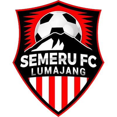2019 2020 Recent Complete List of Semeru FC Roster 2018 Players Name Jersey Shirt Numbers Squad - Position