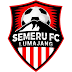 Plantel do Semeru FC