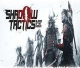 shadow-tactics-blades-of-the-shogun-viet-hoa