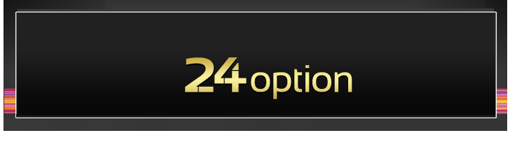Opciones binarias con 24Option