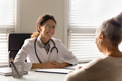 What is Delayed Medical Care?