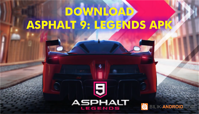 download-game-asphalt-9-legends-01, game, game-asphalt-9, asphalt-9
