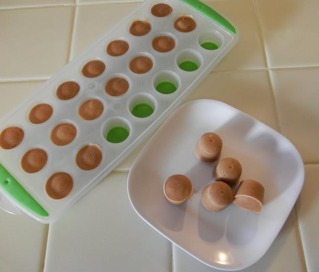 Bariatric Cooking Recipes Eating Menus