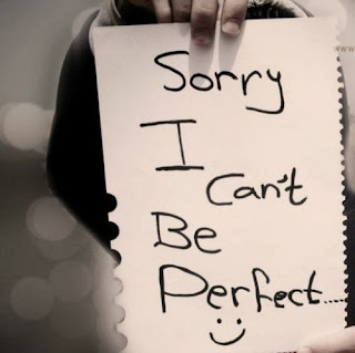 sorry image love sorry images