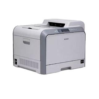samsung-clp-550n-color-laser-printer
