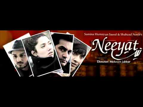 Best Pakistani Drama Serials Of Mahira Khan You Should Watch