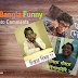Funny Bangla Photo Comment Pictures For Facebook (New)