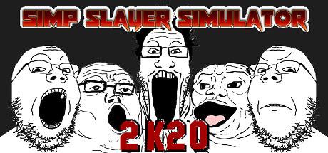 simp-slayer-simulator-2k20