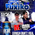 CD AO VIVO DJ JR MONTEIRO - NO FUXIKO MOSQUEIRO 26-05-2019 PARTE 3.