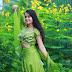 Vaanya Aggarwal New Photo Gallery