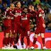 Barcelona hay Liverpool lợi hơn?