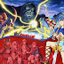 Fire Emblem: Shadow Dragon - It's still a masterpiece