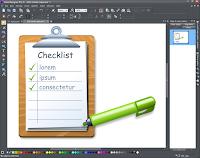 Xara Designer Pro X v16.3.0.57723 Full version