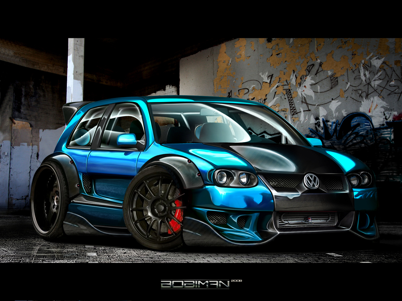 Hd Wallpapers Collection Hot Cars Wallpaper