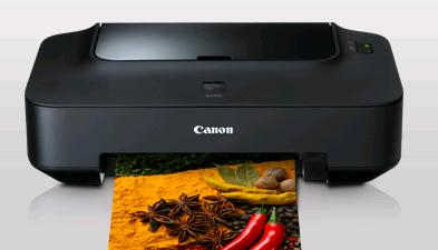 Free Canon Ip2770 Printer Driver Download