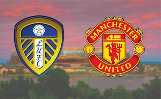 Манчестер Юнайтед – Лидс Юнайтед смотреть онлайн бесплатно17 июля 2019 прямая трансляция в 14:00 МСК.