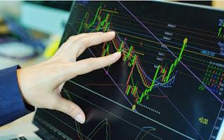 مودريكس إنفست منصة  تساعد المستخدمين اليوميين على الاستثمار مثل المحترفين