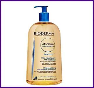 bioderma ulei de dus atoderm pareri forum remedii piele uscata atopica