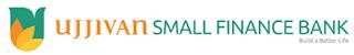 Ujjivan Small Finance Bank IPO opens on Nov 29