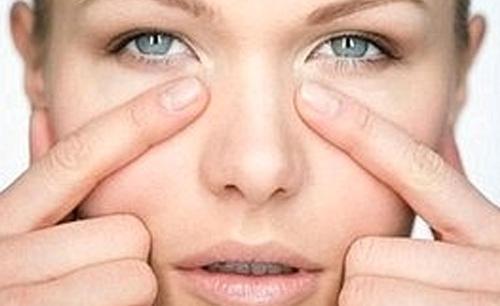 6 Cara Mengatasi Komedo dan cara mencegahnya
