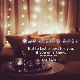 Latest Ramadan DP for Whatsapp and Facebook