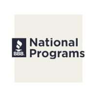 BBB National Programs, Inc's Logo