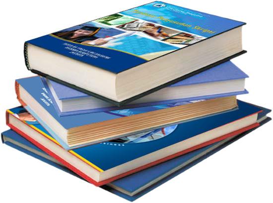 Format Administrasi Kepala Sekolah Lengkap