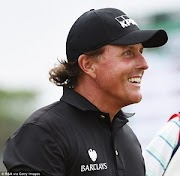 Phil Mickelson Phone Number And Contact Number Details