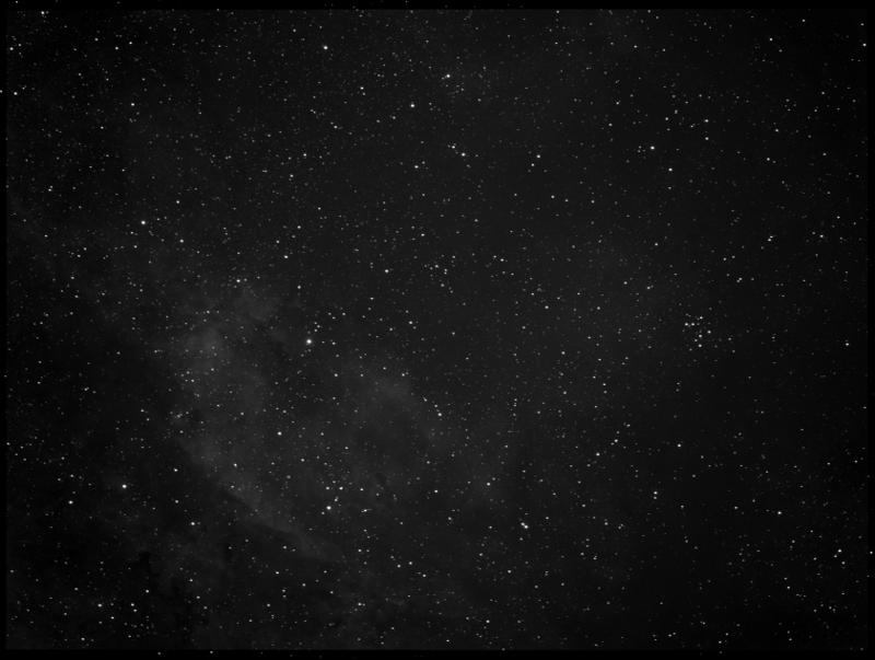m29 planetary nebula - photo #27