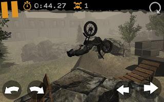 Motorbike Racing Mod