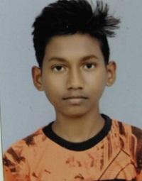 Yash Ravindra Yerme KBC 25 Lakh Winner