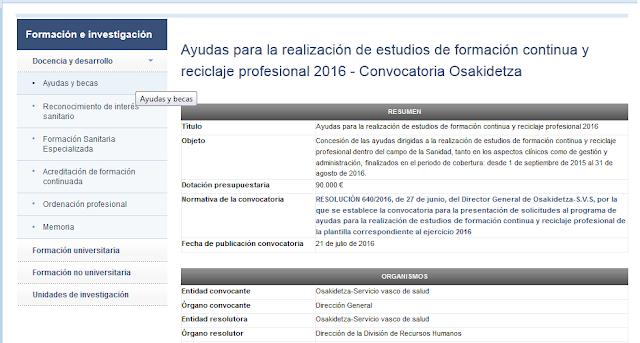 http://www.osakidetza.euskadi.eus/r85-pkinve02/es/contenidos/informacion/formacion_reciclaje_prof_2016/es_def/index.shtml